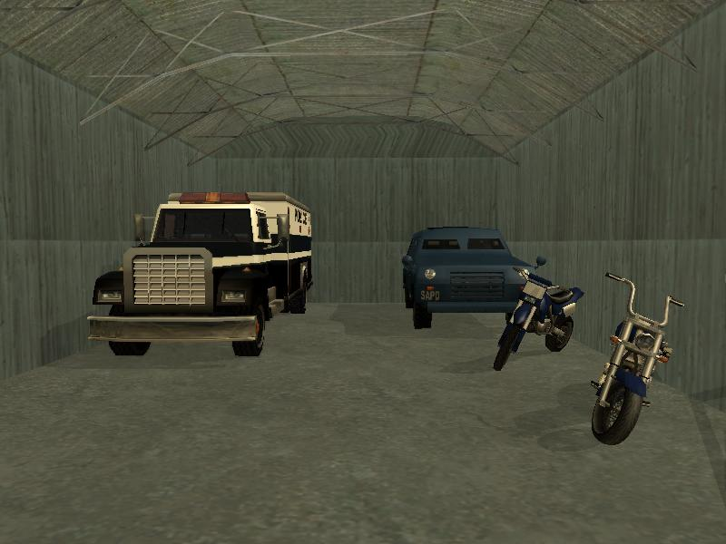 download do save completo gta san andreas pc