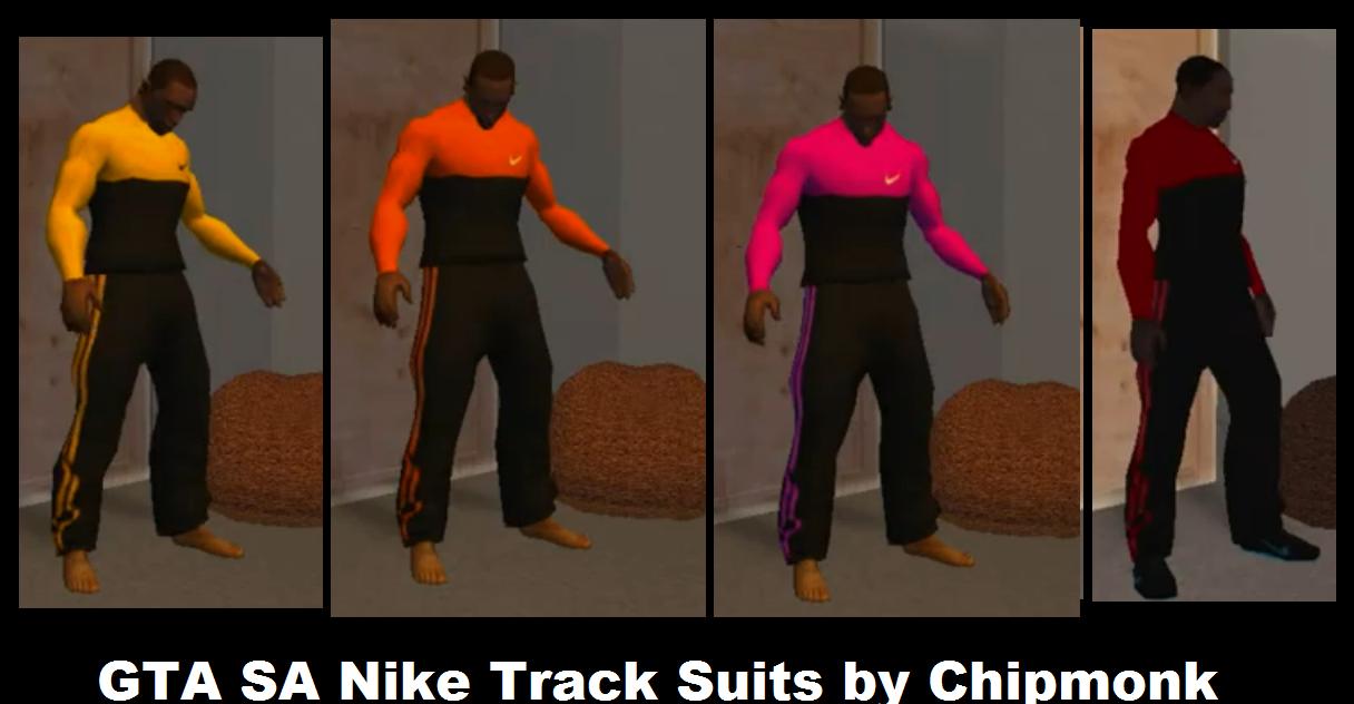 Одежда са