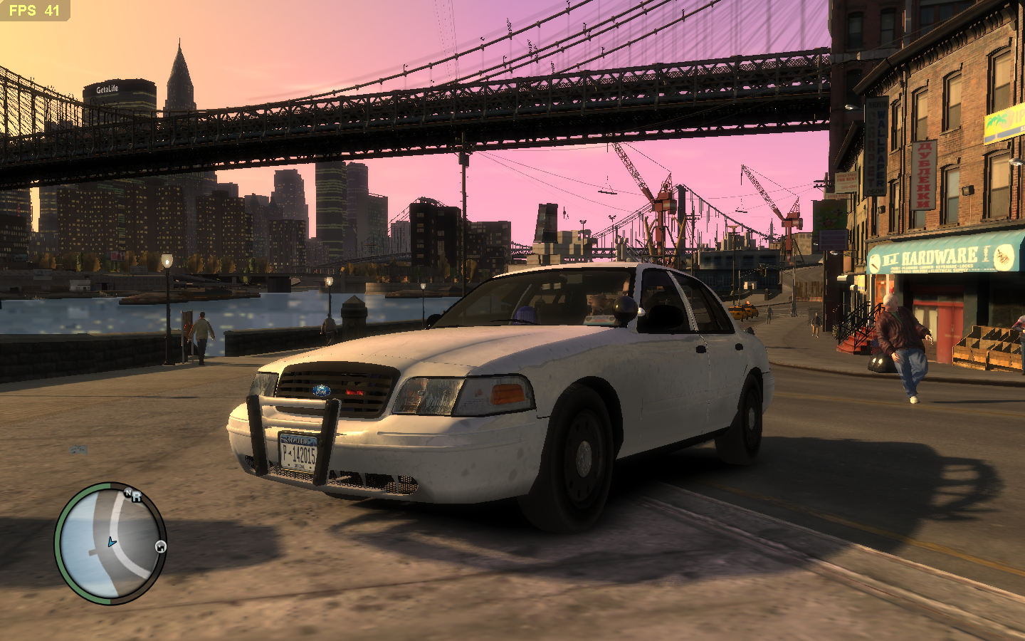 Gta iv lcpdfr mod download pc | LCPD First Response 0 95 RC2  2019-09-10