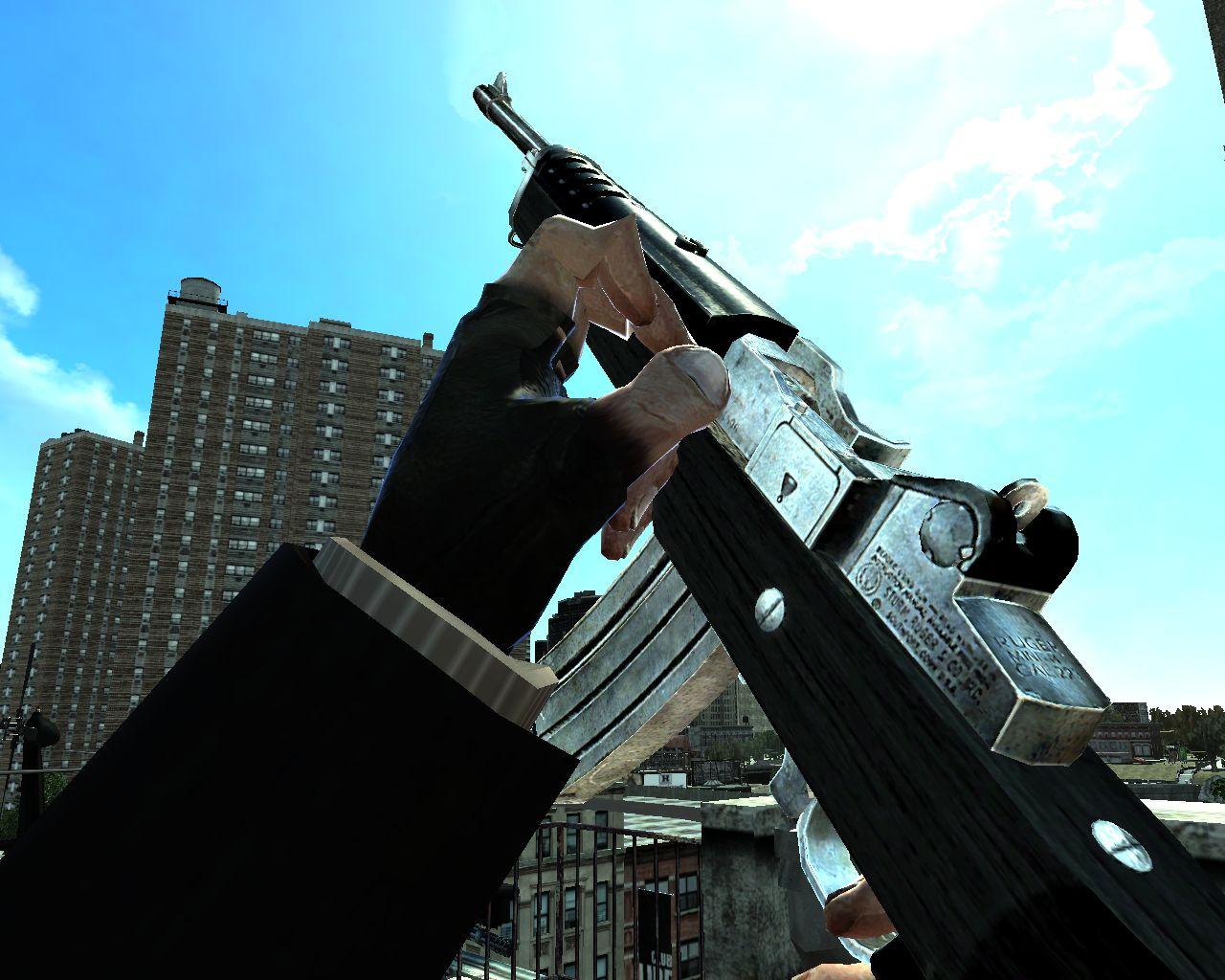 Gta iv weapons.img backup download