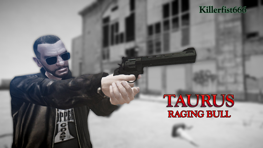 raging bull analysis essay