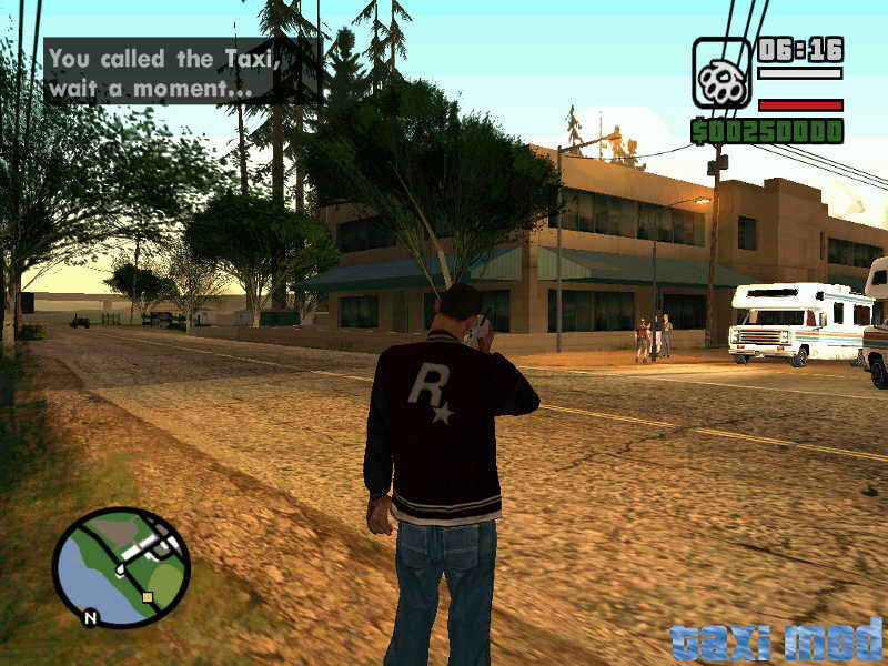 gta san andreas cleo mods pc free download