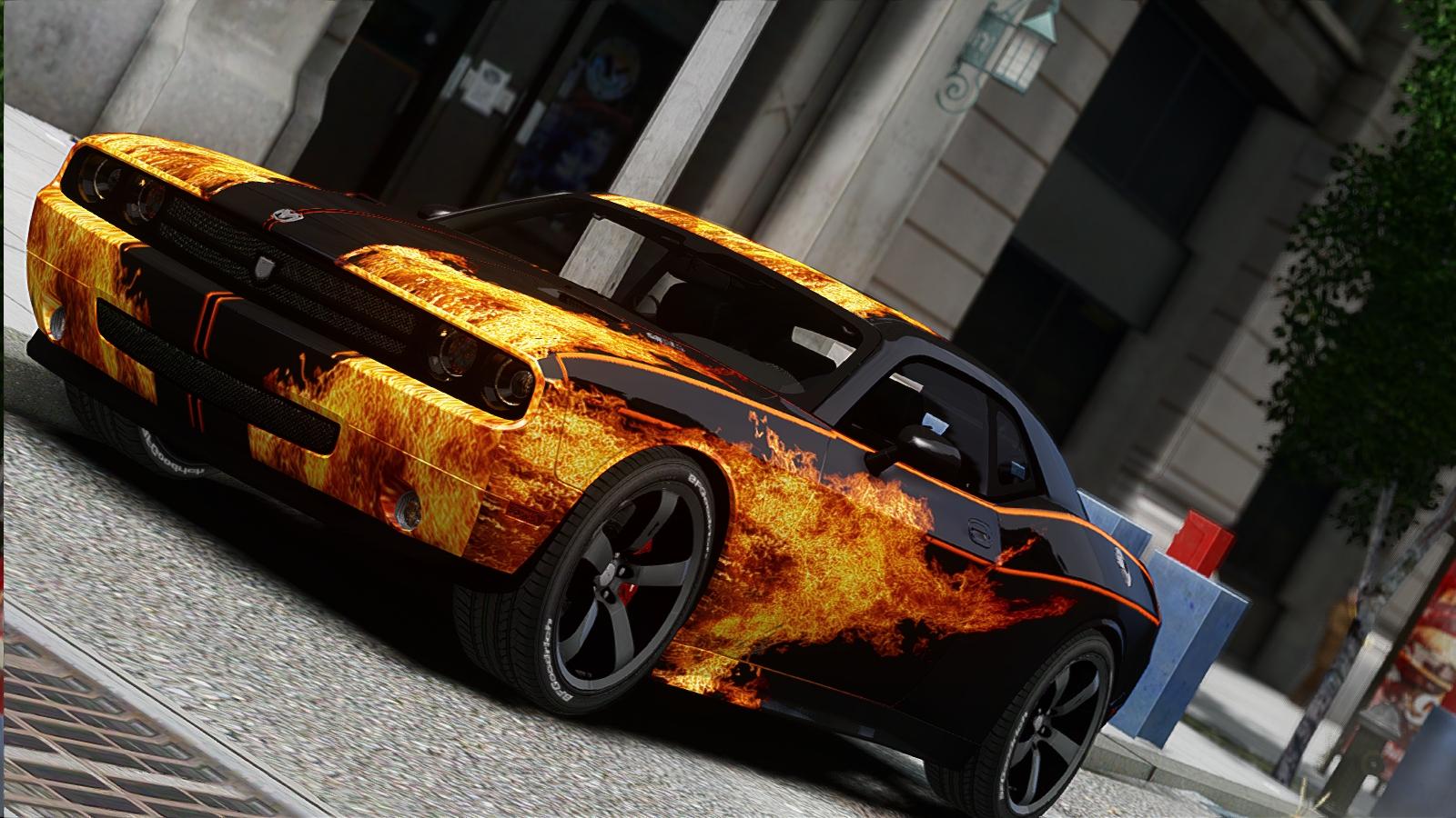 Car Gaming K