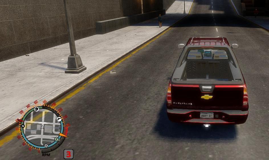 gta gaming archive rh gta4 mods com gta iv manual transmission gta 4 manual transmission mod