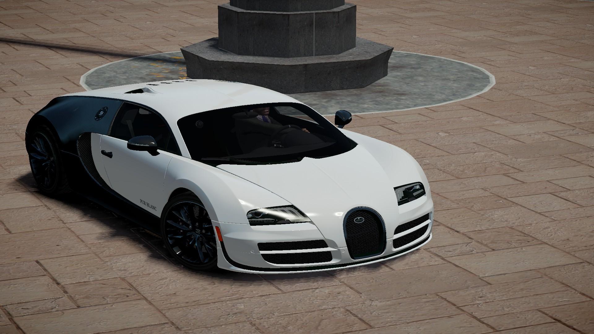 1360603280_2013021100001 Terrific Bugatti Veyron Mod Gta Sa Cars Trend