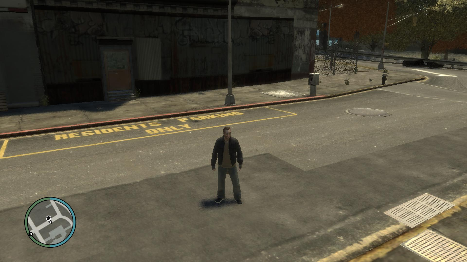 gta iv save game files pc download