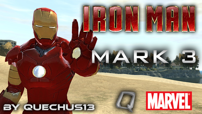 gta san andreas iron man 3 free download for pc ▷▷ a c i