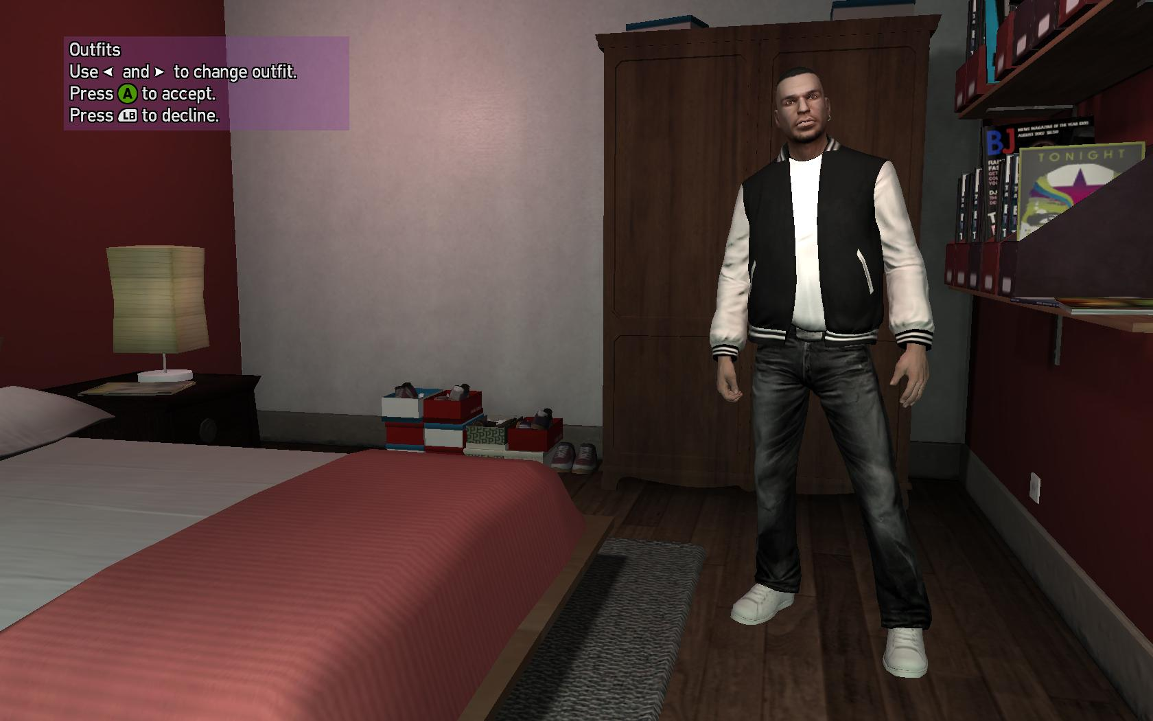 0ce600718d6 GTA Gaming Archive