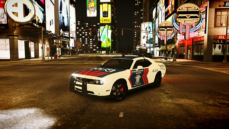 Nissan Columbus Ohio >> GTA Gaming Archive