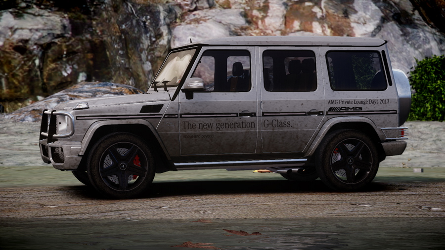 gta san andreas mercedes benz g65 amg with 2013 Mercedes Benz G65 Amg New G Class Paintjob F23588 on 32906 Mercedes Benz G65 Amg Hamann besides 47496 Mercedes Benz G65 Amg in addition 22169 Mercedes Benz G500 Limousine in addition 59640 Mercedes Benz G65 Amg Carbon Edition also 24154 Mercedes Benz G65 Amg 2013.