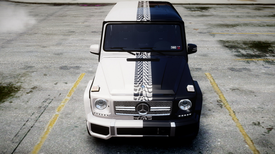 gta san andreas mercedes benz g65 amg with 2013 Mercedes Benz G65 Amg Black White Paintjob F23590 on 32906 Mercedes Benz G65 Amg Hamann besides 47496 Mercedes Benz G65 Amg in addition 22169 Mercedes Benz G500 Limousine in addition 59640 Mercedes Benz G65 Amg Carbon Edition also 24154 Mercedes Benz G65 Amg 2013.