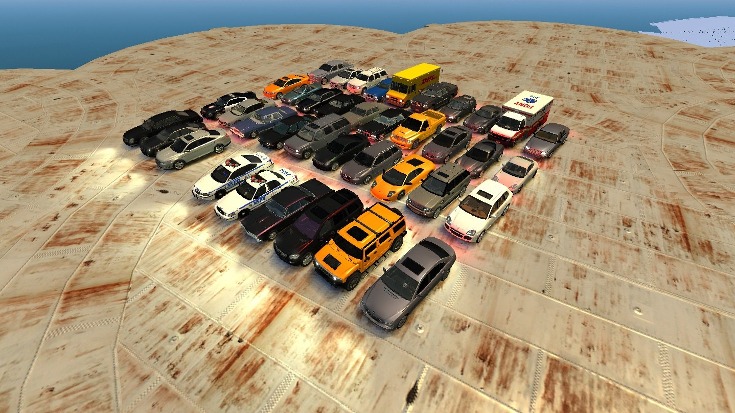 Info: Andriya Nude Pics - Widewater Waterfowl Gta 4 car list with pictures