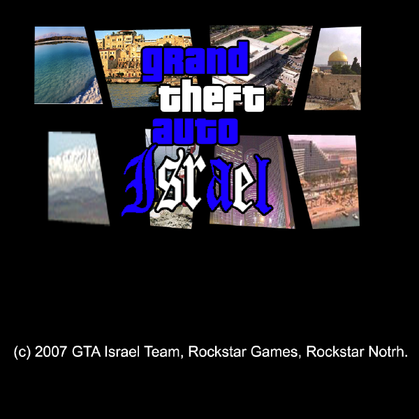 Nude mod for CJ for GTA San Andreas