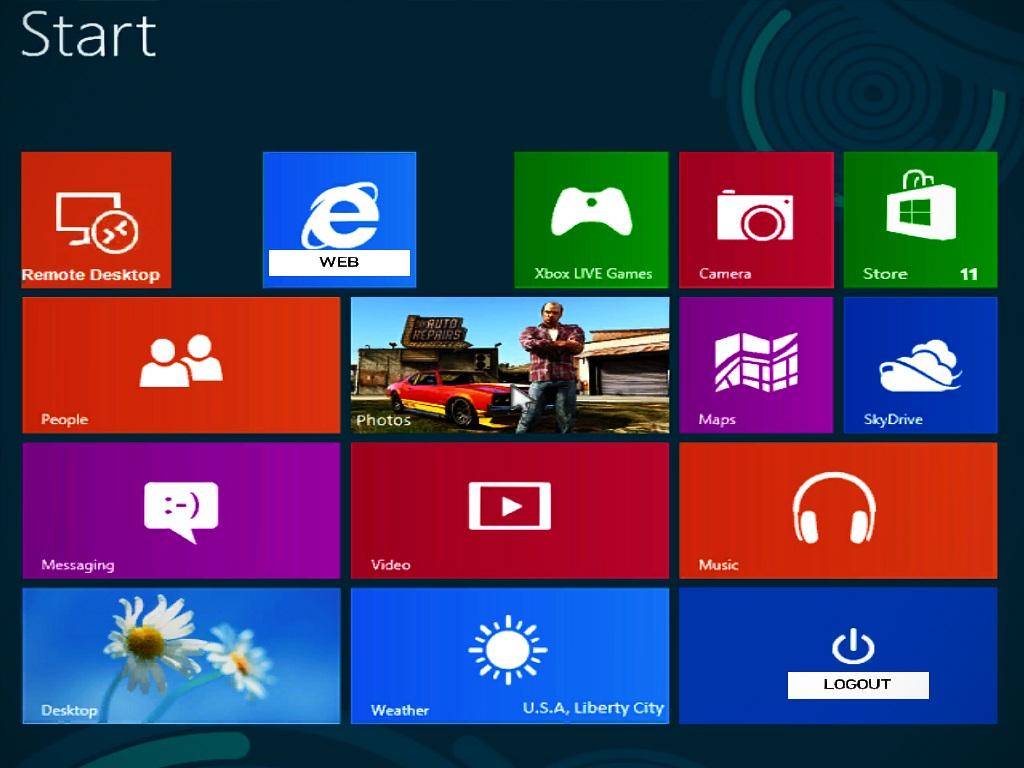 Скачать игру гта 4 через торрент на windows 8 бесплатно через торрент