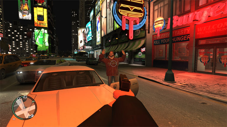 gta san andreas mod first person download