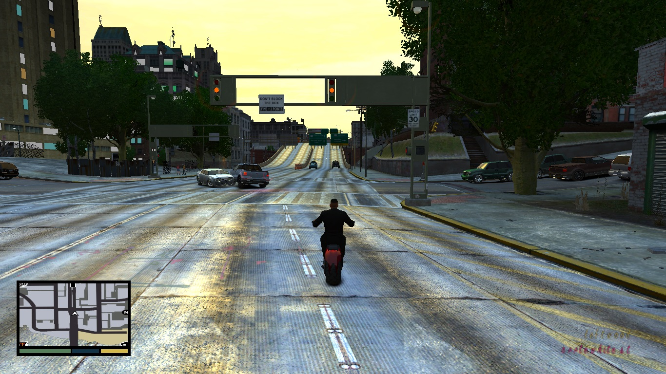 Pictures of Gta 5 City Map - #rock-cafe
