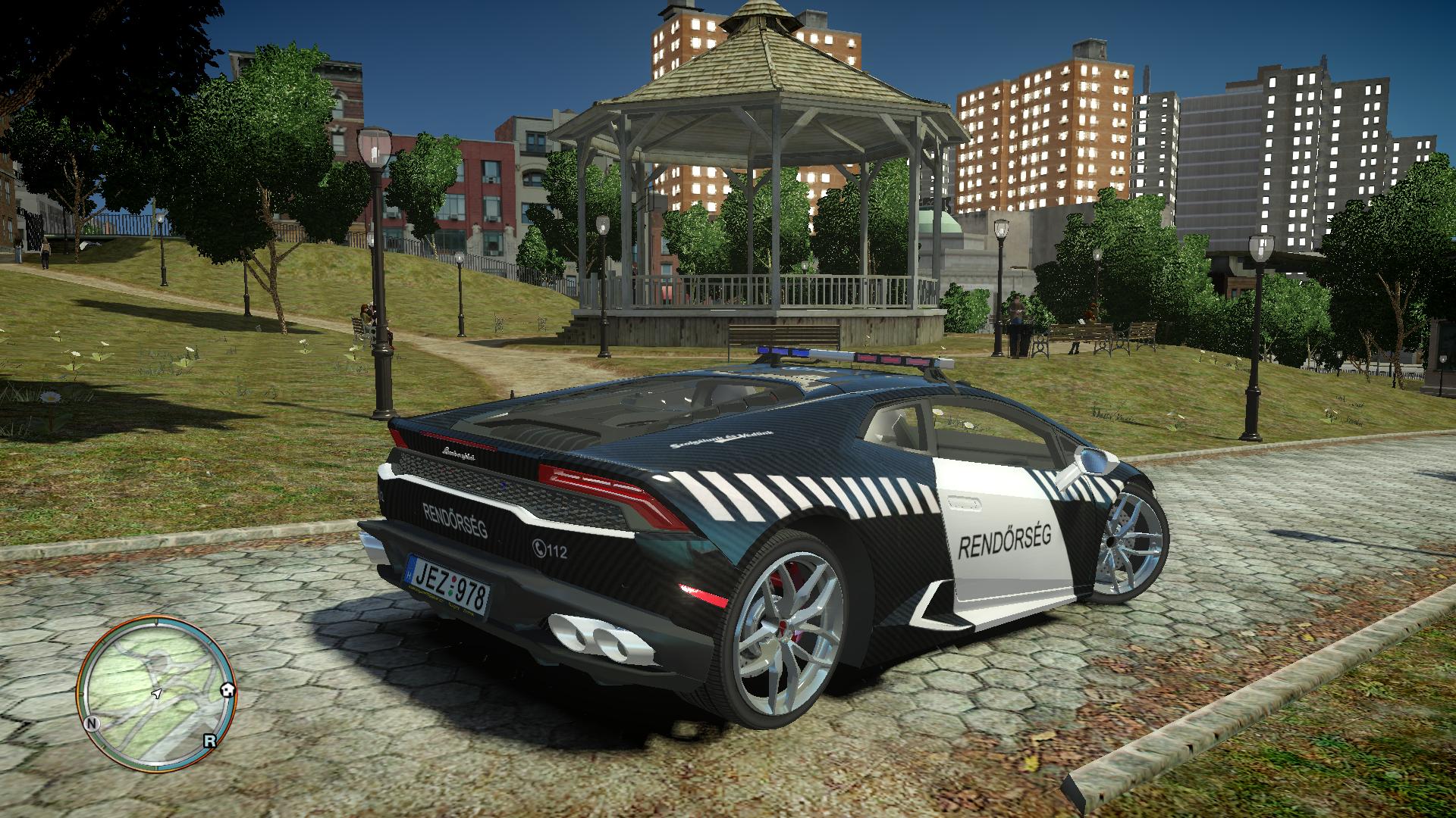 1399023148_gtaiv2014050211234071 Extraordinary Lamborghini Huracan Need for Speed Cars Trend
