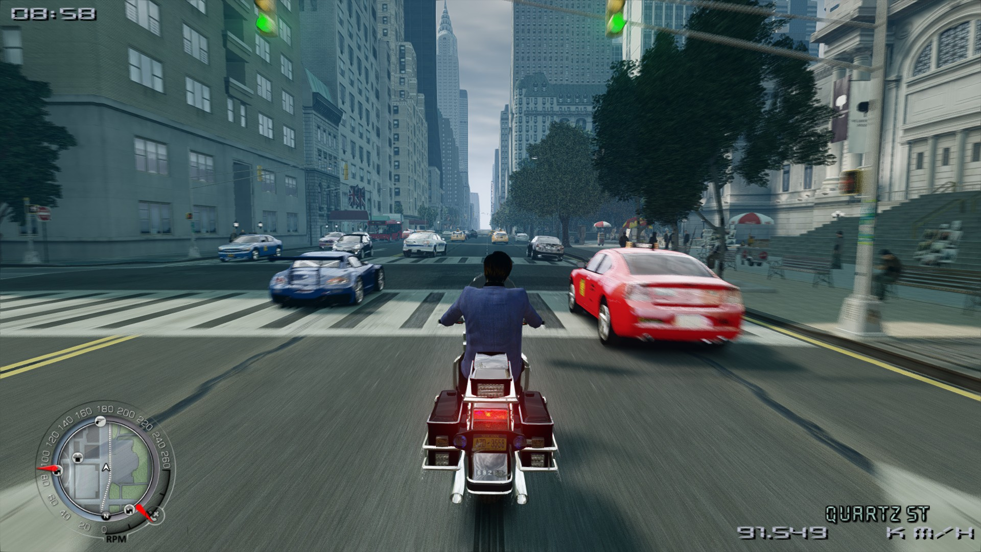 gta iv scripthook dll backup By in els-iv v85x is the latest update to one of the most popular mods ever created for a gta title - enhancing all forms of emergency lighting in gta iv.