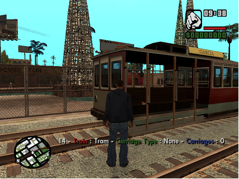 gta san andreas cleo apk for pc