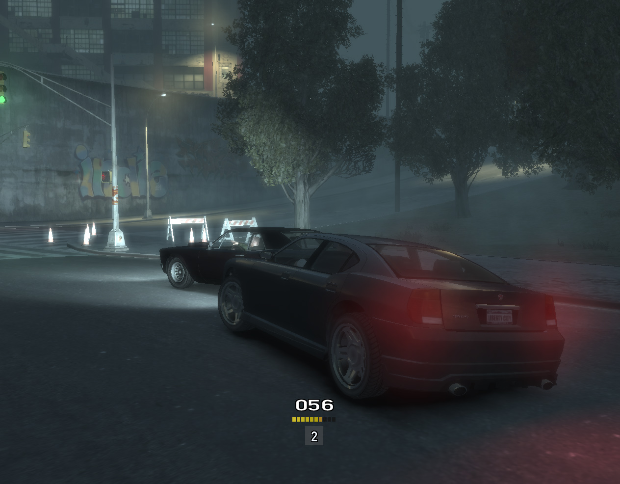 gta gaming archive rh gta4 mods com gta iv manual transmission mod gta 4 manual transmission mod 1.0.7.0