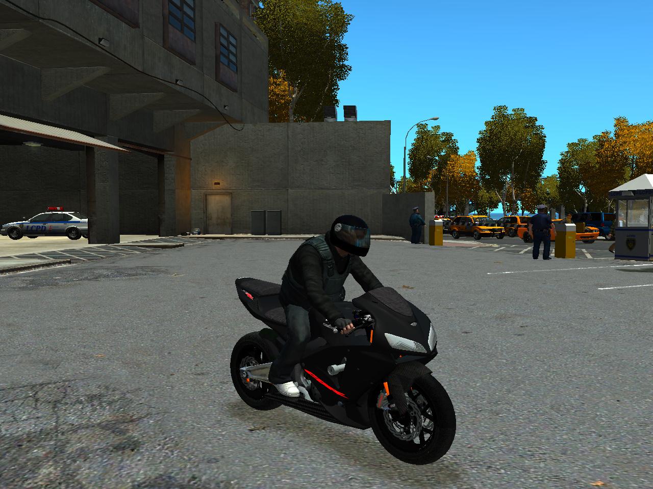 фото картинки с кодами для гта мотоциклы всем