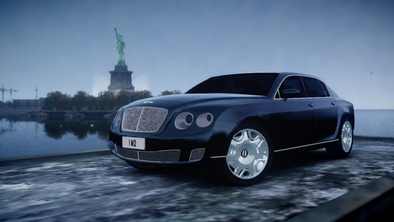 continental for sale l main bentley flying spur inventory detailed stock speed