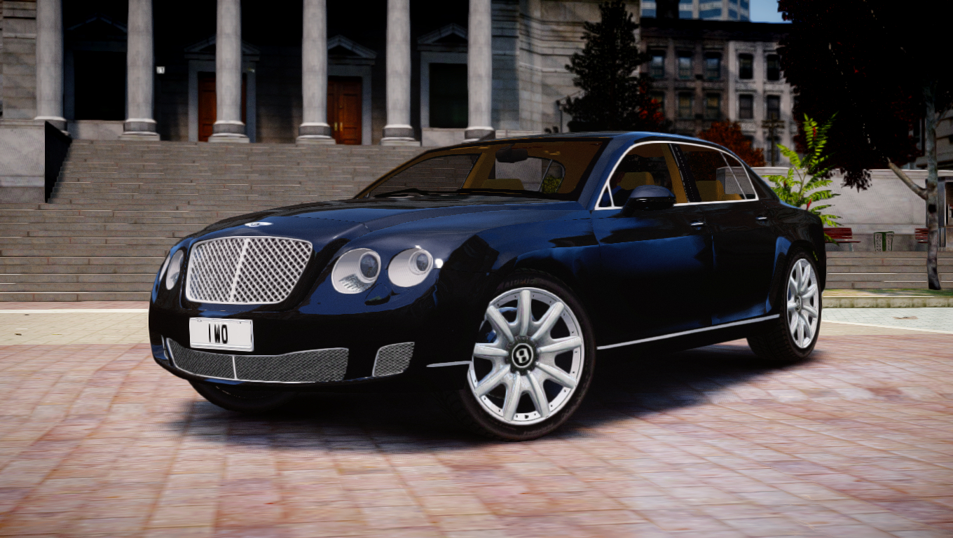informations articles spur bentley flying continental photos makes
