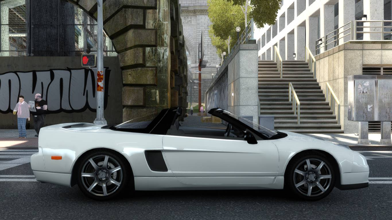 2004 acura nsx na2 original author juiced 2 converted edited by vsoreny rendering vsoreny screenshot vsoreny extra roof paint support yca