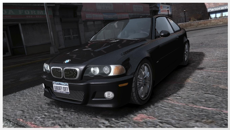 bmw show mods car me my interior your showthread