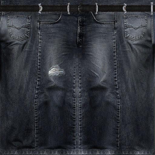 Mens 42 Jeans