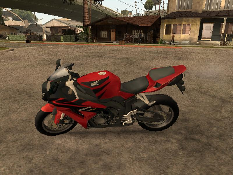 картинки с кодами для гта мотоциклы
