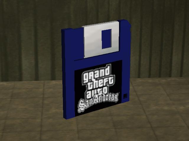 gta sa save files