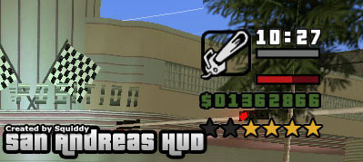 Gta vice city san andreas mod download | San Andreas in Vice City