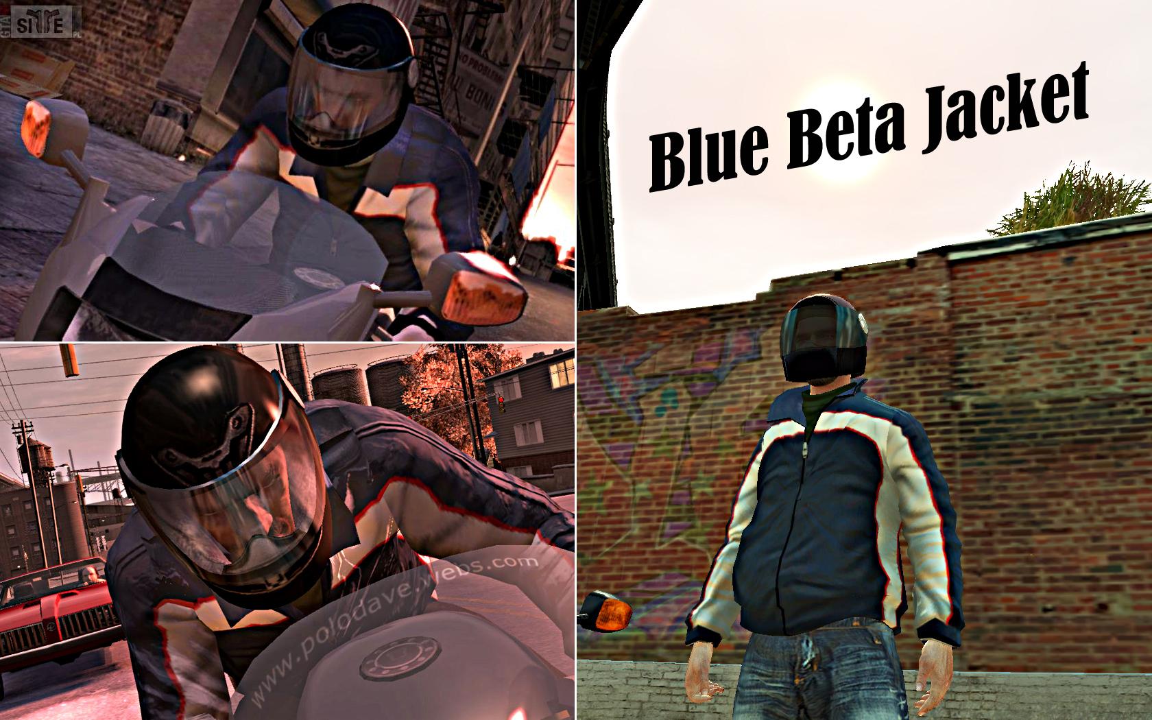 1307908139_blue_beta_jacket.jpg