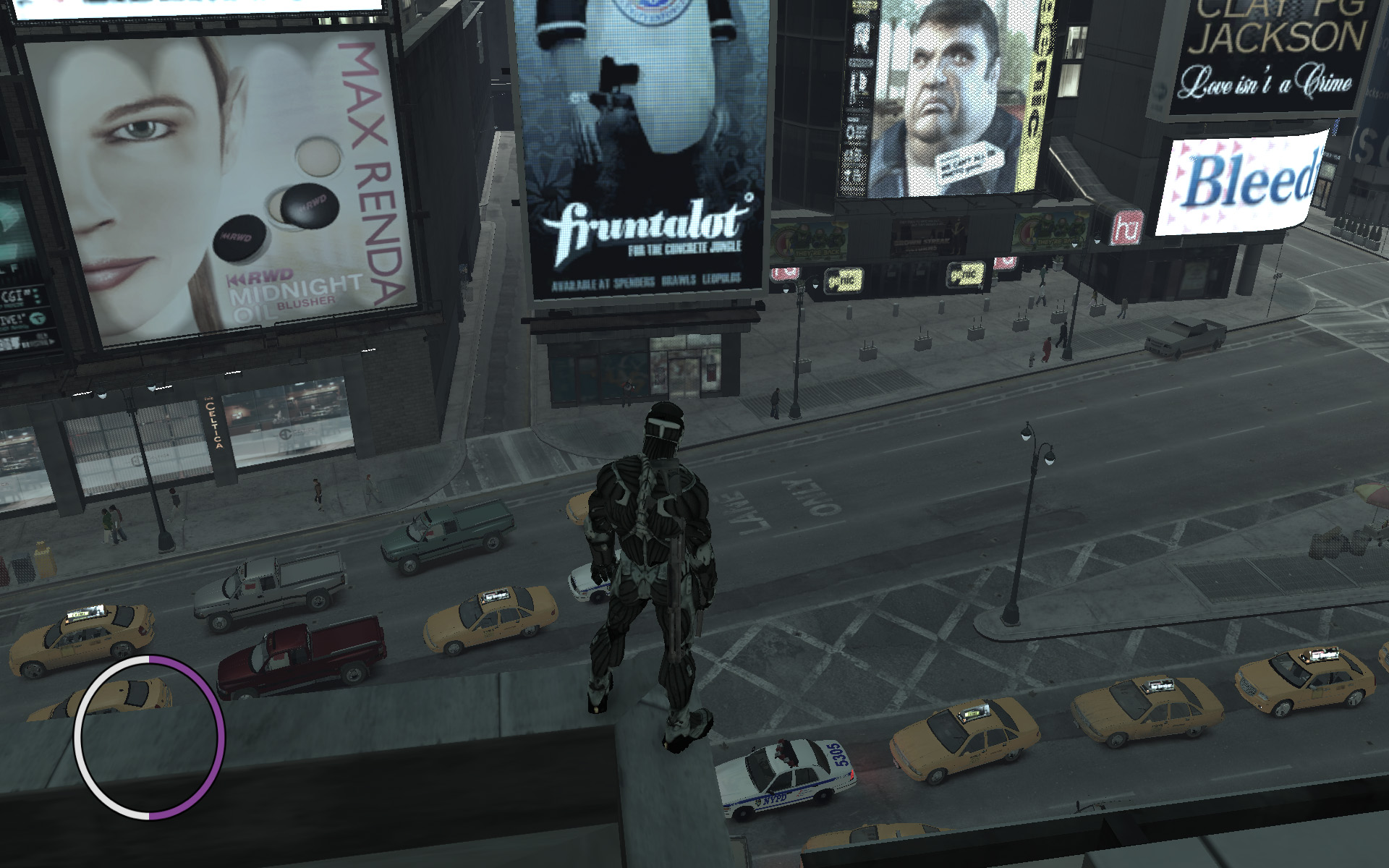 how to fix gta iv tbogt texture problem steam
